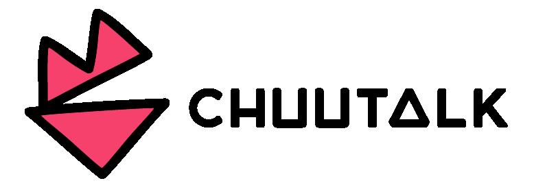 chuutalk
